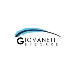 Giovanetti Eyecare - Cincinnati, OH - Optometrists