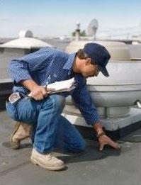 Schaus Roofing & Mechanical Contractors image 7