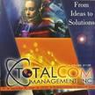 TotalCom Management Inc.