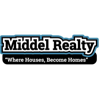 Middel Realty image 0