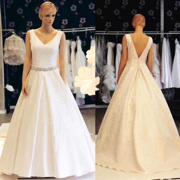 Wedding Dress Seamstress Chicago Best Images About May Lisa Charles