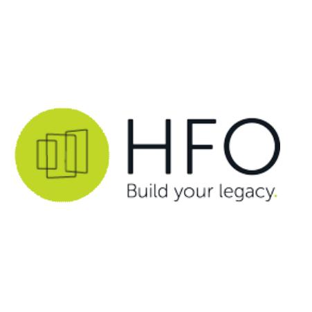 HFO Real Estate