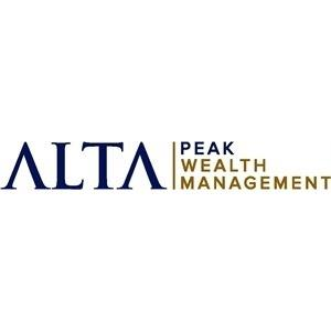 Alta Peak Wealth Management