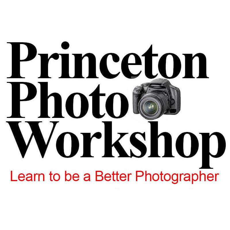 Princeton Photo Workshop