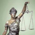 Timonere Law Office LLC