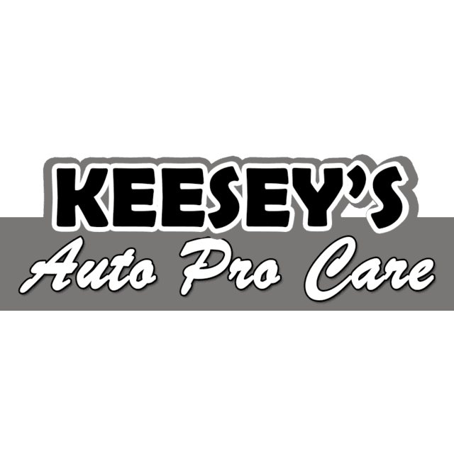 Keesey's Auto Pro Care