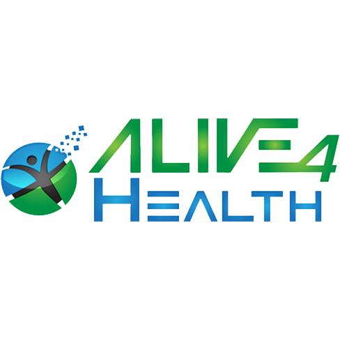 Alive 4 Health - Wellness & Longevity Center