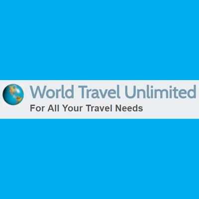 World Travel Unlimited