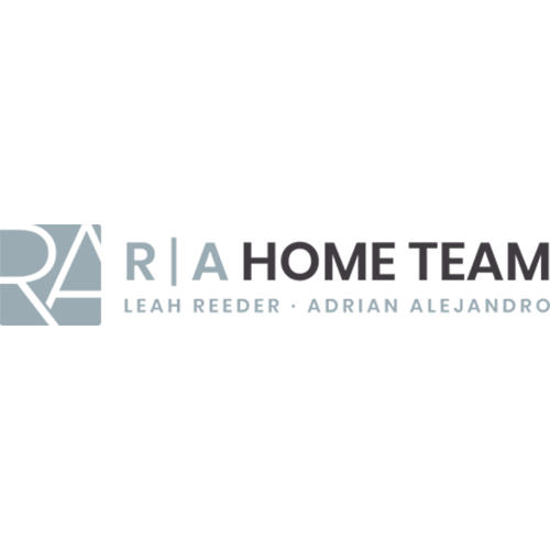 R|A Home Team - Long Realty Company - Tucson