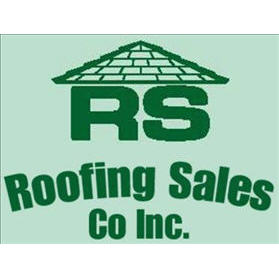 Roofing Sales CO
