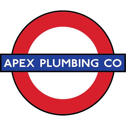 APEX Plumbing Co.