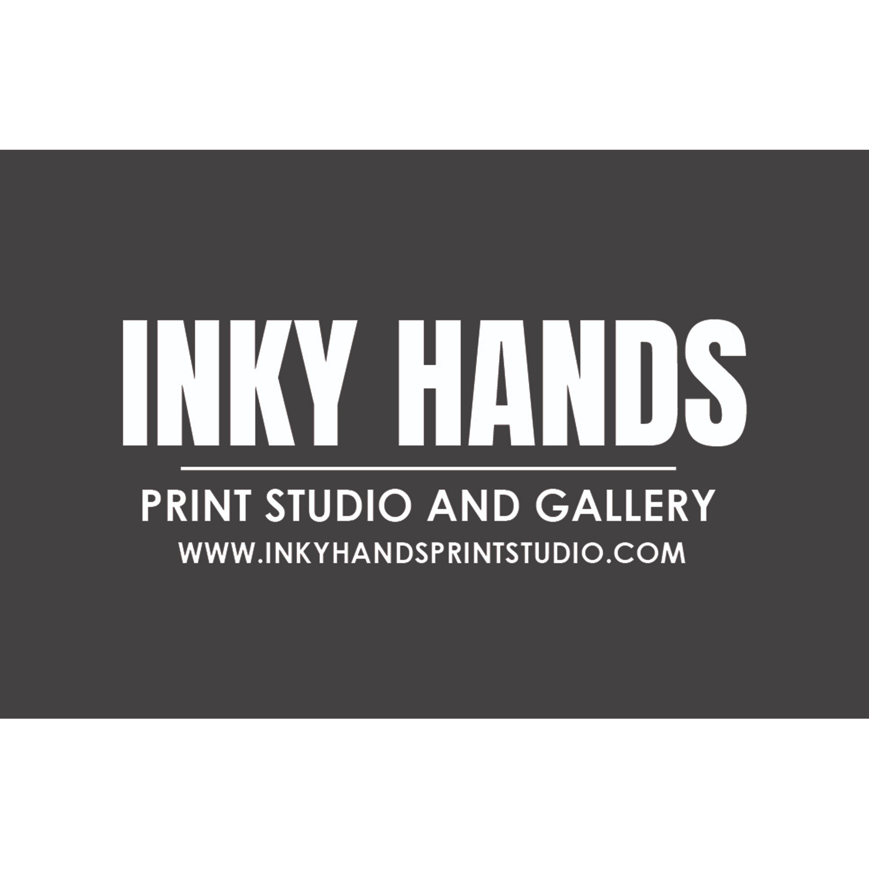 Inky Hands Print Studio & Gallery image 20