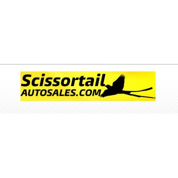 Scissortail Auto Sales