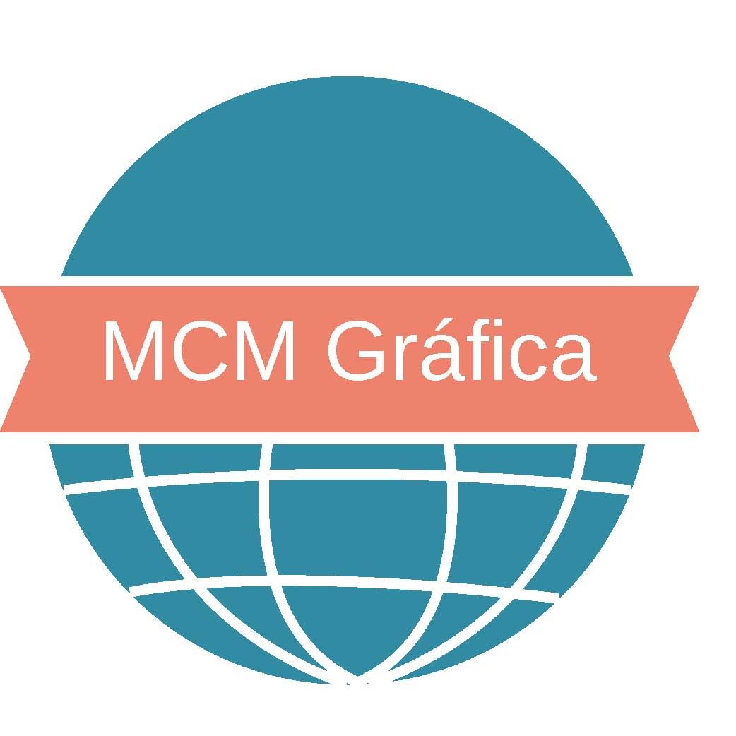 MCM Gráfica