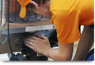 Affordable Washer & Dryer Repair image 5