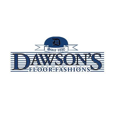 Dawson's Floor Fashions image 0