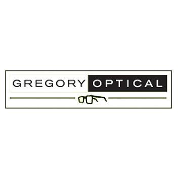 Gregory Optical