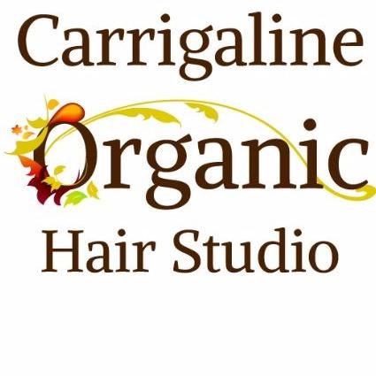 Carrigaline Organic Hair Studio