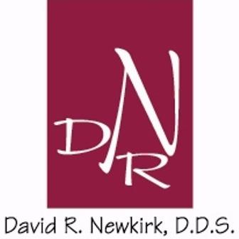 Dr. David Newkirk Cosmetic and General Dentistry