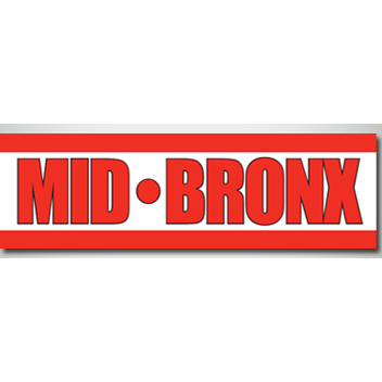Mid Bronx Haulage Corporation