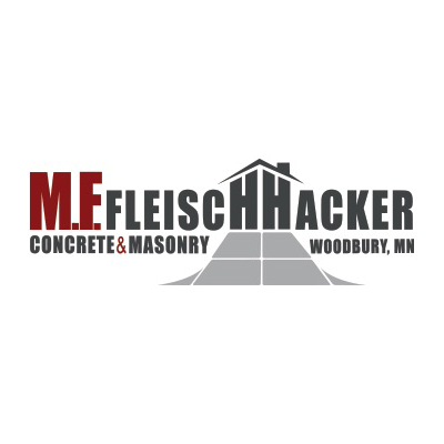 M. F.Fleischhacker, Inc. image 0
