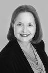 Edward Jones - Financial Advisor: Glenese Pettey