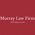 Murray Law Firm