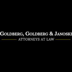 Goldberg, Goldberg & Maloney