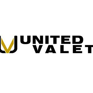 United Valet Service