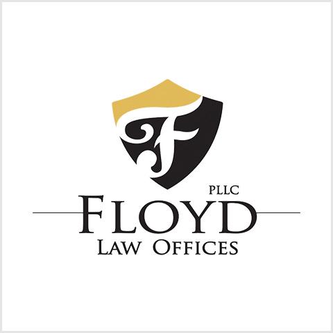 Floyd Law Offices PLLC