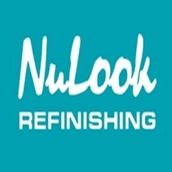NuLook Refinishing - Capitola, CA - General Remodelers
