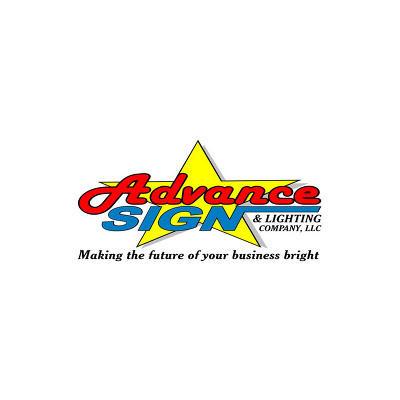 Advance  Sign & Lighting Company, LLC image 0