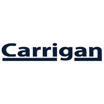 Carrigan Insurance