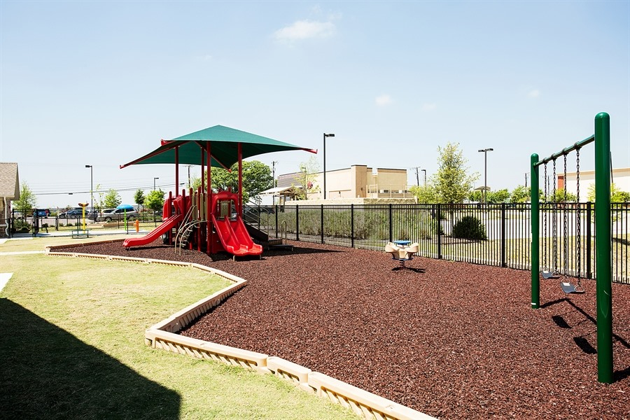 Primrose School of Round Rock North image 24