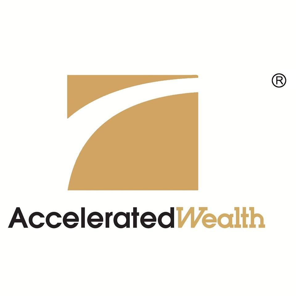 Accelerated Wealth: Colorado Springs, CO image 0