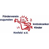 Pfadfinder Vereine Tönisvorst (47918) - YellowMap