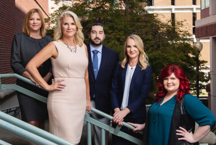 Frye Law Group, LLC