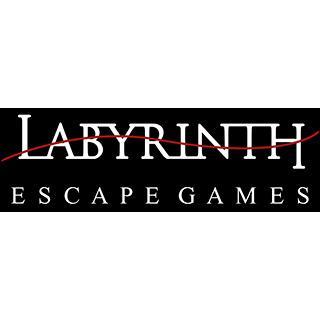 Labyrinth Escape Games - Portland image 3