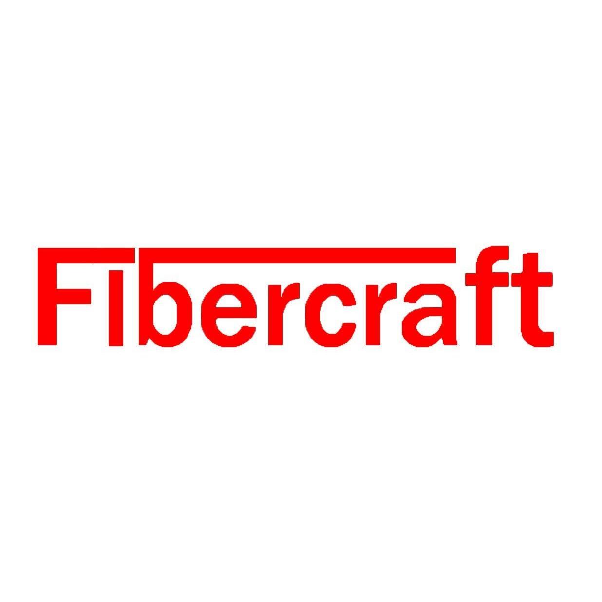 Fibercraft Inc
