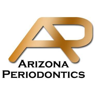 Arizona Periodontics