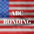ABC Bonding