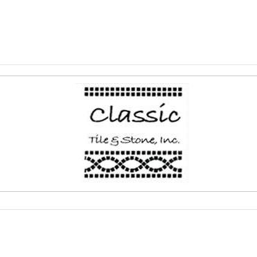 Classic Tile & Stone, Inc. image 0