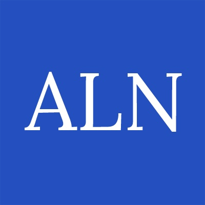 Ann L. Nickel PLLC