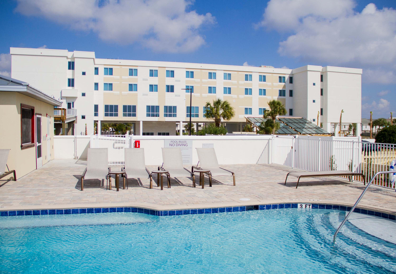 Courtyard by Marriott Fort Walton Beach-West Destin image 6