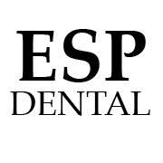 ESP Dental