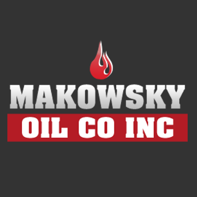 Makowsky Oil Co Inc