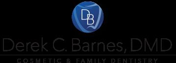 Barnes, Derek DMD