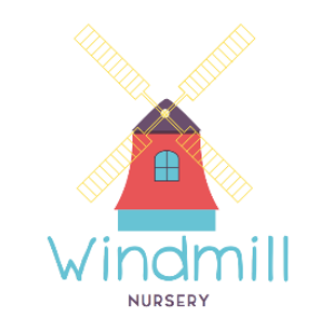 Windmill Nursery & Montessori