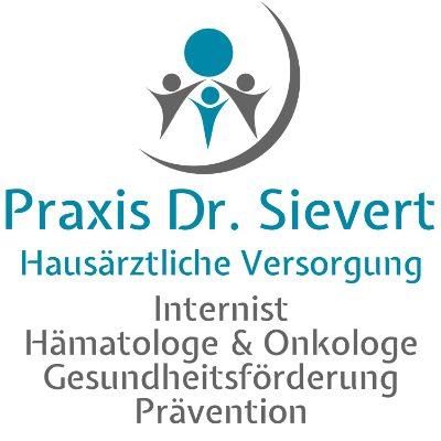 Logo von Dr. med. Thomas Sievert