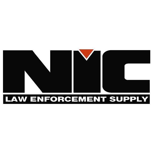 Building Supply Stores In Shreveport La